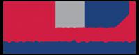 Clay Target Marketplace Logo