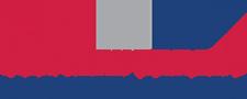 USA Clay Target Marketplace Logo